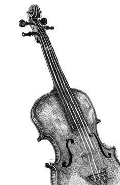 1000+ images about Instruments on Pinterest | Guitar ...