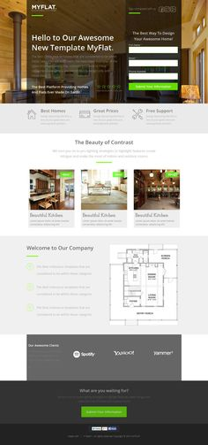 MYFLAT - Real Estate HTML Landing Page Template | Buy and Download: http://themeforest.net/item/myflat-real-estate-html-landing-page/7618173?WT.ac=category_thumb&WT.z_author=PixFort&ref=ksioks
