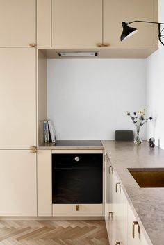 Natural Home Decor .Natural Home Decor Ikea Interior, Luxury Homes Interior, Kitchen Interior, Kitchen Decor, Kitchen Ideas, Cheap Wall Decor, Cheap Home Decor, Country Look, Target Home Decor