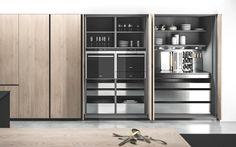 cucina-arredamento-infinity13-3