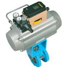 Din standards bellows sealed globe valve y type din valve din standards bellows sealed globe valve y type din valve pinterest globe publicscrutiny Gallery
