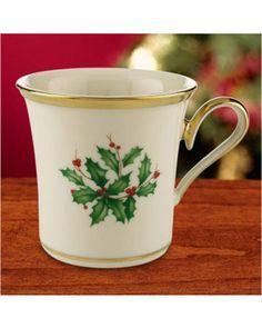 Lenox winter greetings winter greetings cardinal mug fine china eliots adult nut butters harissa cashew butter 12 ounce lenox holiday mugs winter greetings m4hsunfo