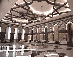 islamic majlis design - Google Search