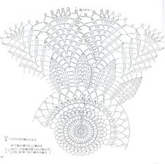 #ClippedOnIssuu from Crochet011s