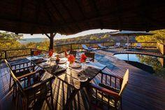 Tshwene Lodge| Specials 4 Africa