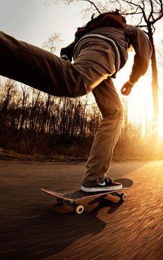 "Erik Journee skating in Denekamp, Netherlands. <a class=""pintag"" href=""/explore/skateboard/"" title=""#skateboard explore Pinterest"">#skateboard</a> <a class=""pintag searchlink"" data-query=""%23speed"" data-type=""hashtag"" href=""/search/?q=%23speed&rs=hashtag"" rel=""nofollow"" title=""#speed search Pinterest"">#speed</a> <a class=""pintag"" href=""/explore/photography/"" title=""#photography explore Pinterest"">#photography</a>"
