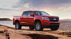 Lovely 2017 Red Hot Chevrolet Colorado Stock: Come Experience Our Streamlined  Internet, No Hassle, Quick In U0026 Out, Customer Sales Experience; Here At Brian  Harris ...