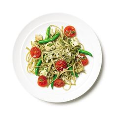 30 Super-Easy Dinners That'll Help You Lose Weight   Women's Health Magazine