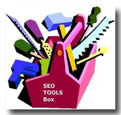 School Psychologist toolkit - list of great resources/websites Social Work, Social Skills, Marketing Tools, Internet Marketing, Inbound Marketing, Media Marketing, Social Media Measurement, Seo Tools, School Psychology