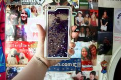 Keep Dreaming ♡ || My iPhone 6+ Case