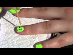 St. Patrick's Day Nail Tutorial - http://47beauty.com/nails/index.php/2016/09/21/st-patricks-day-nail-tutorial-2/ http://47beauty.com/nails/index.php/nail-art-designs-products/  A simple and easy tutorial for St. Patrick's day! Please don't forget to subscribe lovelies! —-TheMixx Info—- Facebook http://www.facebook.com/pages/The-Mixx/326137567507550?fref=ts Twitter https://twitter.com/themixx_ Tumblr http://the-mixx.tumblr.com/ Blogspot http://themixx5