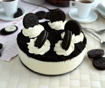 Shared by Palox xoxo. Find images and videos about food, sweet and chocolate on We Heart It - the app to get lost in what you love. Cookie Images, Cooking Cake, Oreo Cake, Chocolate, Best Coffee, Diy Food, Food Ideas, Food Pictures, We Heart It