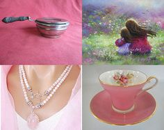 Hello Saturday! by Dr. Erika Muller on Etsy--Pinned with TreasuryPin.com