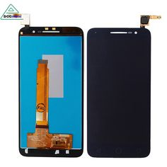 For Alcatel LCD Display Touch Screen Phone Parts For Alcatel Vodafone Smart Prime 6 LCD Free Tools is excellent designs, futuristic and very Cheap Mobile, Tools For Sale, Display, Touch, Iphone, Free, Link, Tools, Floor Space