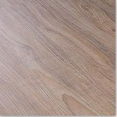 Vesdura Vinyl Planks - 5mm WPC Click Lock - SplasH2O Collection Chroma Oak