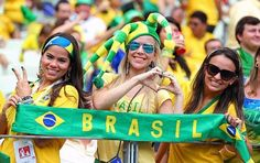 10 Countries With the Most Passionate Soccer Fans | Crazy Football Fans