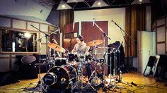 Debut Album, Music Instruments, Studio, Musical Instruments, Studios