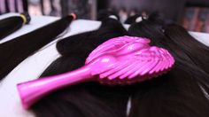 WhiteHair Hajshop | Prémium minőségű póthaj