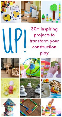 651 best creative learning activities images in 2019 day care rh pinterest com