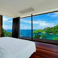 Naka Phuket Resort Na Tail Ndia Projeto Do Arquiteto Duangrit