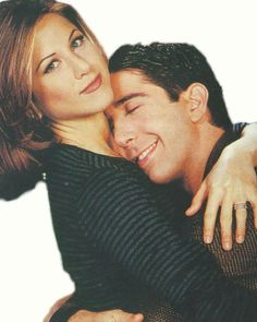 I always wanted a relationship like them when I was young. Now I have it :)