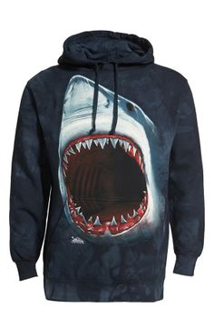 The countdown to Shark Week 2014 has already begun.