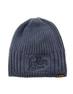 G-Star #skully Asos Online Shopping, Online Shopping Clothes, Star G, Knit Beanie, Latest Fashion Clothes, Mens Fashion, Clothes For Women, Knitting, My Style