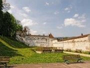 BRASOV Romania, City, Places, Pictures, Photos, City Drawing, Cities, Lugares