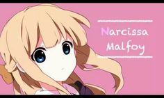 Anime hp