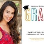 graduation invitation wording - Great Ideas!