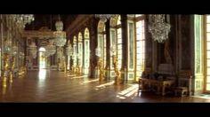 history of paris - YouTube