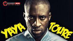 Bandar Bola Online - Yaya Toure Sedang Bahas Kontrak Baru Di Man City