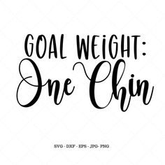 Funny Gym Shirts Weight Loss Fitness Goals Health and Fitness Sayings on Shirts Womens Workout motivationalquotes motivational quotes gym Fitness Humor, Gym Humor, Fitness Motivation Quotes, Weight Loss Motivation, Fitness Goals, Fitness Tips, Fitness Sayings, Diet Motivation, Workout Fitness