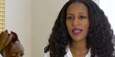 New Film By Ethiopian Nurse Combats Mental Health Stigmas In Africa. http://www.huffingtonpost.com/entry/new-film-by-ethiopian-nurse-combats-mental-health-stigmas-in-africa_us_57acdd7ee4b071840410663b