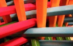 Di che Colore è un Suono?  http://www.kunstrasse.com/blog/di-che-colore-e-il-suono/
