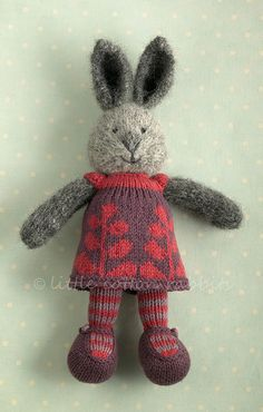 Explore littlecottonrabbits' photos on Flickr. littlecottonrabbits has uploaded 1413 photos to Flickr.