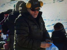 2016 Jeff King... Iditarod....