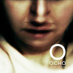 OCHO - Halls - Roosevelt    Guarda i video