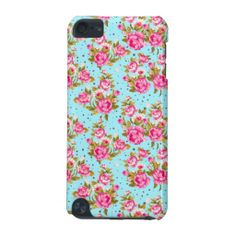>>>Cheap Price Guarantee          	Modern Vintage Girly Pink Elegant Floral Pattern iPod Touch (5th Generation) Case           	Modern Vintage Girly Pink Elegant Floral Pattern iPod Touch (5th Generation) Case today price drop and special promotion. Get The best buyDeals          	Modern Vinta...Cleck Hot Deals >>> http://www.zazzle.com/modern_vintage_girly_pink_elegant_floral_pattern_case-179368988060946603?rf=238627982471231924&zbar=1&tc=terrest