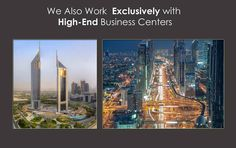 We exclusively work with business center located in prime towers across the city  Www.capellaproperties.ae  #mydubai #dubaiproperty #realestateinvestor #realestateagent #realestate #commercial #offices #tower #uae #realestatedubai #businesscenter #redefiningrealestateindubai #capellaproperties #digital #marketing #szr #jumeirah #emiratestowers #Regrann originally shared on Instagram via ArabianEscapes.com by capella_properties #Apartments #Villas #Properties #Property #ArabianEscapes…