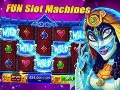 Ельдорадо ігрові автомати онлайн