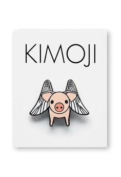 b6ed8eef5941 18 Best Kimoji images