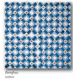 Ceramica Francesco De Maio | Classico Vietri |  Portofino #ceramicafrancescodemaio