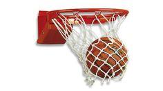 Kosárlabda háló, iskolai, 5 mm-s S-SPORT - Kosárlabda hálók 790 Ft-ért