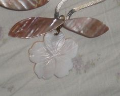 Hunnalula-Wing-Flower-Necklace-Satin-Cord