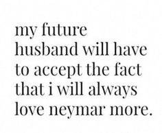 Yeah neymar kool n shit but nahh . that's a dumb thing to say 💯 Just A Game, Just Me, Neymar Quotes, Neymar Brazil, Neymar Pic, Love Of My Life, My Love, My Life Quotes, Football Is Life