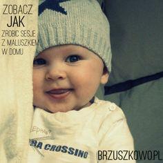 blog o dzieciach ♥ brzuszkowo.pl ♥