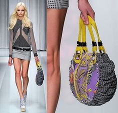 replica chloe bag - 1000+ ideas about Tote Bags Purse on Pinterest | Tote Tutorial ...