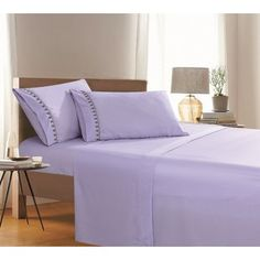 Twin Bed Sets With Comforter Satin Sheets, Flat Sheets, Bed Sheets, Aqua Bedding, Queen Bedding Sets, Comforter Sets, King Comforter, Alphabet