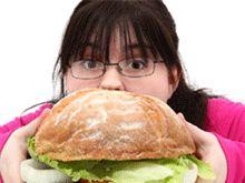Ayurveda Guru: Weight Loss Tips for Teenage Guys